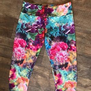 Pants - Unique Workout Leggings!